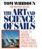 The Art & Science of Sails