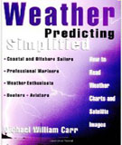 Weather Predictions Simplified