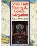 Small craft piloting and coastal navigation